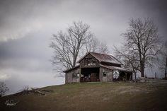 Landscape Photography by Benjamin Coy