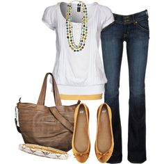"""Untitled #285"" by ohsnapitsalycia on Polyvore"