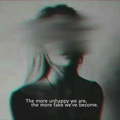 Are you searching for ideas for inspirational quotes?Check this out for very best inspirational quotes ideas. These wonderful quotations will make you happy. Grunge Quotes, Dark Quotes, Tumblr Quotes Deep, Deep Life Quotes, Karma Quotes Truths, Idgaf Quotes, 90s Quotes, Deep Sad Quotes, Feeling Sad Quotes