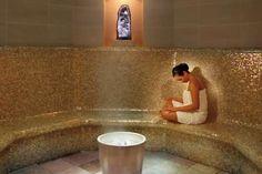 Présentation du spa de New York   Hôtel Mandarin Oriental, New York