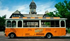 We provide Winnipeg City, Brewery and Ghost Tours and provide charters aboard a fleet of unique trolley buses. View and book your Winnipeg Tours today. Places Around The World, Around The Worlds, Ghost Tour, Visit Canada, Win A Trip, Future Travel, Cool Places To Visit, The Good Place, Tourism