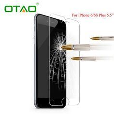 FREE FREE FREE - IPhone Extremely Toughened glass screen protector just pay shipping