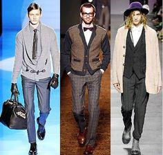 Men Fashion Styles, Mens Fashion Trends, Mens Casual Fashion, Mens Fashion 2010, Men's Clothing Summer Fashion, winter fashion 2011 mens