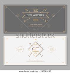 Buy Golden Age Cinema Gift Vouchers
