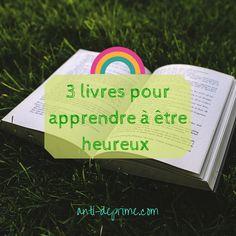 3 livres pour apprendre à être heureux-2