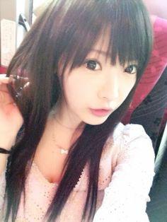 Megumi Fujita