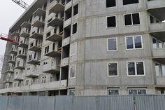 na budowie Orlińskiego 12  http://www.budimex-nieruchomosci.pl/krakow-orlinskiego-12/