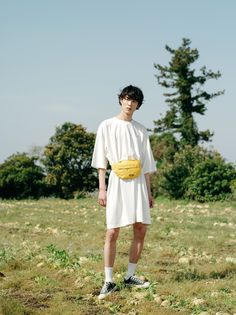 """Chancechance  2016 spring / summer Basic line """"Go on a trip""""   instagram : chancechance_offcial"""