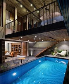 Beautiful houses | Beautiful pictures ,Сars,Design