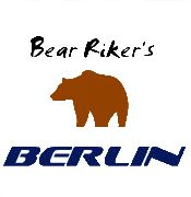 Bear Riker's Berlin is a reference guide to one of the world's most amazing cities, Berlin. We seek out venues and service providers that are English-friendly.