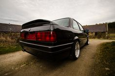 BMW E30 24v | Flickr - Photo Sharing!