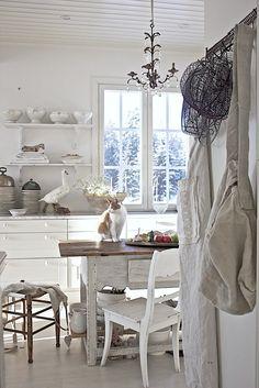 White white white.......