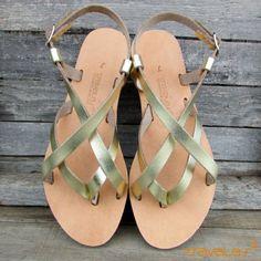 00badb45c Slingback Sandal Ancient-Greek-Criss-Cross-Slingback-Gladiator-Sandals-