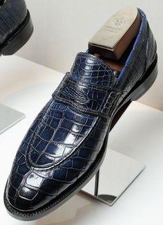 BALLY  #shoes (F-W 2012 Milan Fashion Week)