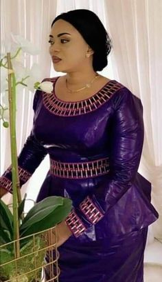 Long African Dresses, Latest African Fashion Dresses, African Print Dresses, African Print Fashion, Africa Fashion, Women's Fashion Dresses, Ankara Fashion, African Prints, African Fabric