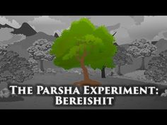 Visit our site: http://www.alephbeta.org In this week's video, we explore the unexpected link that ties all the stories in Parshat Bereishit (Genesis 1:1-6:8...