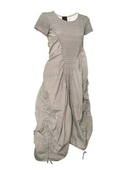 Rundholz Fashion Designer | wonderful and comfortable dress for years!