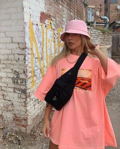 Modetrends en outfits te koop- # mode # trends- # MinimalistStyle - Top Of The World Indie Outfits, Retro Outfits, Vintage Outfits, Cool Outfits, Summer Outfits, Casual Outfits, Dinner Outfits, Fashion Killa, 90s Fashion