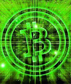 Home - Adzvault - Crypto Wealth