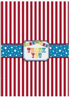 thank you wrapper - Made by Lynn White Chocolate Bar Wrappers, Candy Bar Wrappers, Teacher Appreciation Gifts, Teacher Gifts, Birthday Thank You, Happy Birthday, Kid Birthdays, Staff Gifts, Cute Candy