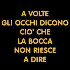 . Italian Words, Italian Quotes, Learning Italian, Words Worth, Vocabulary, Wise Words, Best Quotes, Quotations, Let It Be