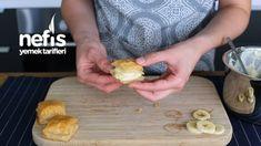 Dünya'nın En Kolay Tatlı Tarifi - Nefis Yemek Tarifleri Cheese, Ethnic Recipes, Food, Recipes, Essen, Meals, Yemek, Eten