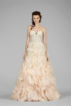 Wedding Dresses Fargo Nd - Women's Dresses for Wedding Guest Check more at http://svesty.com/wedding-dresses-fargo-nd/