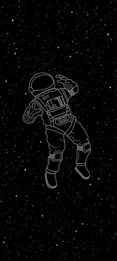 More memes, funny videos and pics on Dark Wallpaper Iphone, Planets Wallpaper, Wallpaper Space, Iphone Background Wallpaper, Galaxy Wallpaper, Black Wallpaper, Black Aesthetic Wallpaper, Aesthetic Iphone Wallpaper, Aesthetic Wallpapers