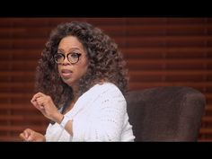 Oprah Winfrey on Career, Life and Leadership - Oprah Winfrey Best Episodes - YouTube