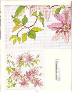 cuscino in rosa 3