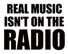 .Dallas, TX  92.5 there is great classic rock! Is there any other music worth listening to?