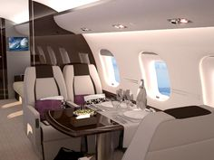 Which jet has a larger cabin than the GV and can fly non-stop from New York to Tokyo? The Global Express - http://www.libertyjet.com/private_jets/Global%20Express