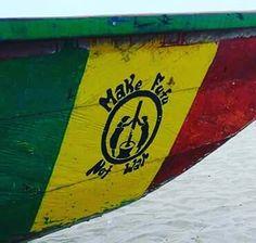 #ghana #uvolunteer #thatsdarling #welltravelled #letsgosomewhere