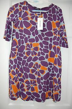 Marimekko Tunic Dress | eBay