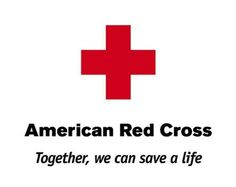 american red cross old posters - Google Search