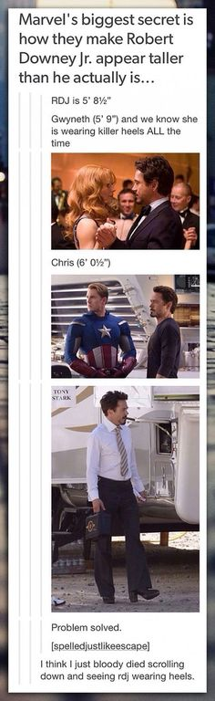 62 Ideas for funny marvel avengers hilarious iron man Funny Marvel Memes, Marvel Jokes, Dc Memes, Avengers Memes, Marvel Dc Comics, Marvel Avengers, Funny Memes, Hilarious, Funny Videos