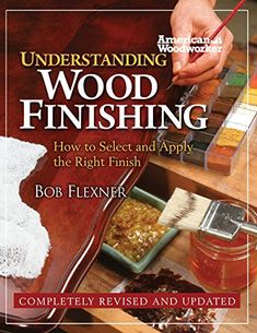 9 Interesting Tips AND Tricks: Wood Working Hacks Home woodworking diy kids.Woodworking Wood Tips woodworking tricks tape measure.Woodworking Wood Tips. Rockler Woodworking, Woodworking For Kids, Popular Woodworking, Woodworking Furniture, Woodworking Crafts, Woodworking Projects, Woodworking Patterns, Woodworking Machinery, Woodworking Classes