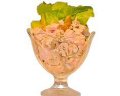 Salata berlineza