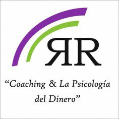Web Social, Facebook, Logos, Socialism, Wealth, Money, Psicologia, Atelier, Logo