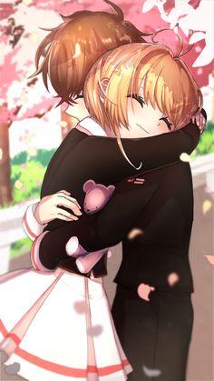 Cardcaptor Sakura: Sweet!!!!!