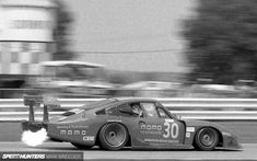 911 To The Extreme: The Moby Dick - Speedhunters Car Pics, Car Pictures, Porsche 935, Race Cars, Drag Race Cars, Rally Car