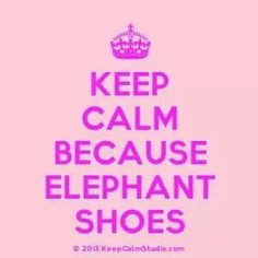 56144167bc8953665b80ae567ab491fb elephant favorite things nomad elephant now featured on fab shoes pinterest tech