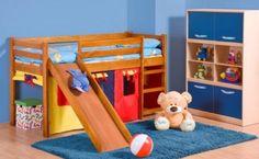 Fantastyczne łóżko dla dzieci Neo Plus, które poza funkcją spania jest jeszcze miejscem zabawy. - KLIKNIJ I ZOBACZ http://mirat.eu/lozko-dla-dzieci-neo-plus,id2309.html