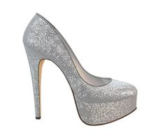 Check out my shoe design via @shoesofprey - http://www.shoesofprey.com/shoe/1AxX4 Visit shoesofprey.com to design your perfect shoes online!