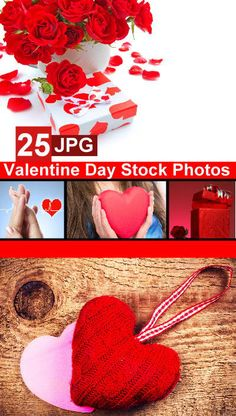 Valentine Day Stock Photos Free Download,Valentine Day Stock Photos,Stock Photos,Stock Photos Free,Stock Photos Free Download