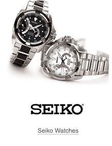 Preferred Jeweler-SMYTH Jewelers | Watches | Breitling | Tag Heuer | Michele | Seiko | Swiss Army | Tissot | Omega | Michael Kors