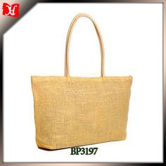 2013 trendy wholesale beach bags straw beach bag $2~$7