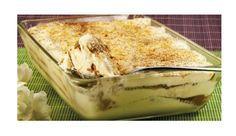 Delícia de iogurte e bolacha - http://www.sobremesasdeportugal.pt/delicia-de-iogurte-e-bolacha-2/