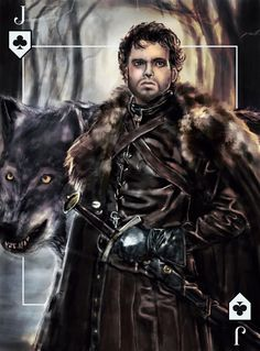 Cartas-Game-of-Thrones14