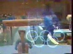 Olympic Grandstand Titles 1980 Bbc, Sport, Youtube, Deporte, Sports, Youtubers, Youtube Movies